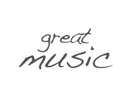 The Music Image